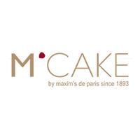 Mcake蛋糕官网 在线预订蛋糕网站