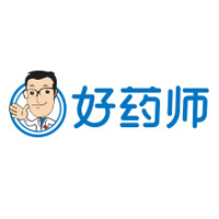 好药师大药房网站 好药师网上药店网站
