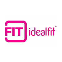 idealfit 英国户外运动品牌网站