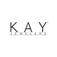 Kay Jewelers 美国珠宝首饰品牌官网
