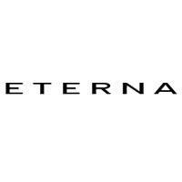 eterna 德国衬衣服饰品牌网站