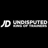 JD Sports UK 英国体育用品网站