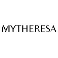 Mytheresa 美国奢侈品牌女装购物网站