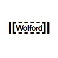 Wolford品牌服饰英国官网