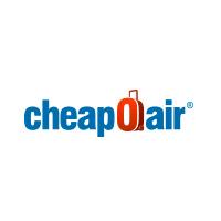 Cheapoair 美国机票酒店租车旅游度假网站