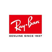 Ray-Ban美国雷朋眼镜太阳镜品牌购物网站