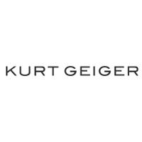 Kurt Geiger 英国鞋子品牌网站