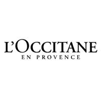 LOccitane 欧舒丹护肤品牌美国网站