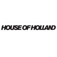 HouseOfHolland英国荷兰屋品牌购物网站