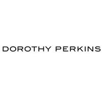 Dorothy Perkins 英国服装购物网站