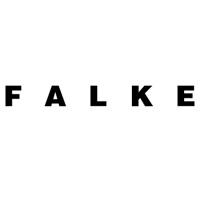 FALKE 德国袜业和内衣制造品牌网站