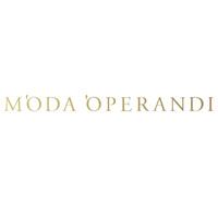 Modaoperandi美国高端服饰品牌预售网站