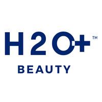 H2Oplus美国水芝澳品牌化妆品购物网站