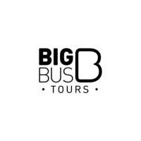 Big Bus Tours 英国巴士旅游观光预订网站