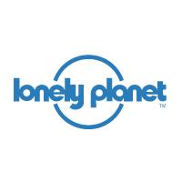 Lonely Planet 美国孤独星球杂志官网