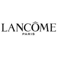 Lancome 美国兰蔻高端化妆品品牌网站