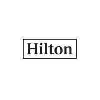 Hilton Hotels 美国希尔顿国际酒店集团预订网站