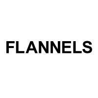 Flannels 英国奢侈品牌购物网站