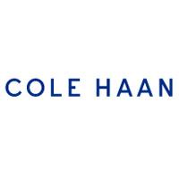 Cole Haan 美国时尚潮流品牌网站