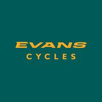 Evans Cycles 英国单车零售品牌网站