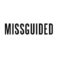 Missguided 英国时尚女装品牌网站