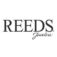 Reeds Jewelers 美国珠宝首饰零售网站