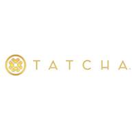 Tatcha 日本高端护肤品牌网站