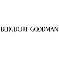 Bergdorf Goodman 美国时尚百货网站