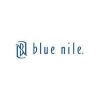 Blue Nile Asia 美国在线钻石珠宝销售网站