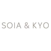 Soia&Kyo 加拿大时装品牌网站