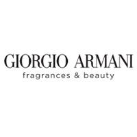 Giorgio Armani Beauty 阿玛尼美妆美国网站