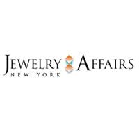 Jewelry Affairs 美国珠宝购物品牌网站
