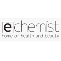 eChemist 英国美容护肤用品网站