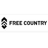 Free Country 北美自由国度户外运动服饰品牌网站