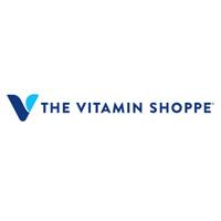 Vitamin Shoppe 美国维生素营养保健品网站