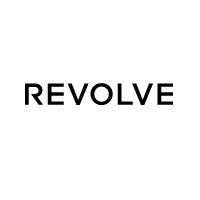 RevolveClothing美国时尚潮流购物网站