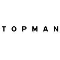 Topman 英国时尚男装品牌网站