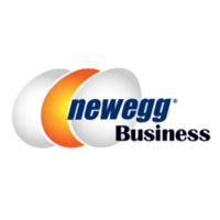 Newegg Business 美国新蛋网上商城官网