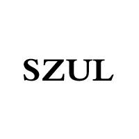 Szul 美国珠宝饰品购物网站