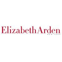 ElizabethArden美国伊丽莎白雅顿化妆品牌网站