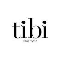 Tibi 美国女性系列服装品牌网站