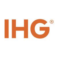 IHG洲际酒店 IHG旗下酒店 洲际酒店网站