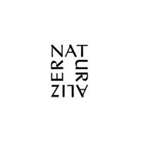 Naturalizer 美国娜然女鞋品牌网站