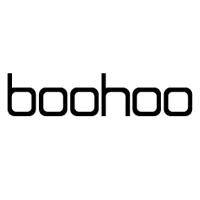 Boohoo 英国时尚服饰购物网站
