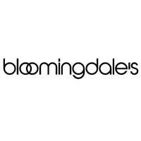 Bloomingdale s 美国博洛茗/布鲁明戴尔百货网站