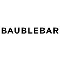 Baublebar美国珠宝在线销售网站