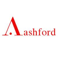 Ashford 美国官网地址 买手表可靠吗