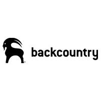 Backcountry 美国BC户外运动用品网站