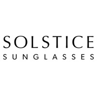 SOLSTICE Sunglasses 美国眼镜品牌网站