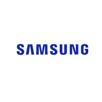 Samsung韩国三星品牌购物网站